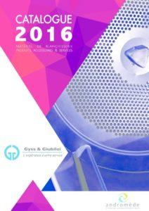 thumbnail of CAT-GYSS-2016